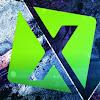 XBOXONE-HQ.COM