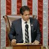 Congressman Mike Bishop