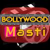 Bollywood Masti