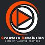 Creators Revolution