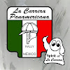 CarreraPanamericana1