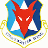 177thFighterWing
