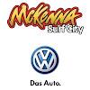 Surf City VW McKenna