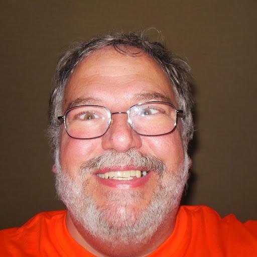 Mark J. Grubb