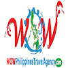 WOW Philippines Travel Agency, Inc.