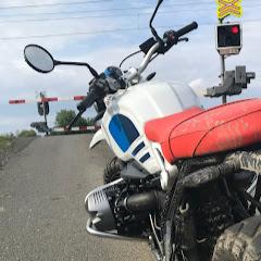 Moto-Techna