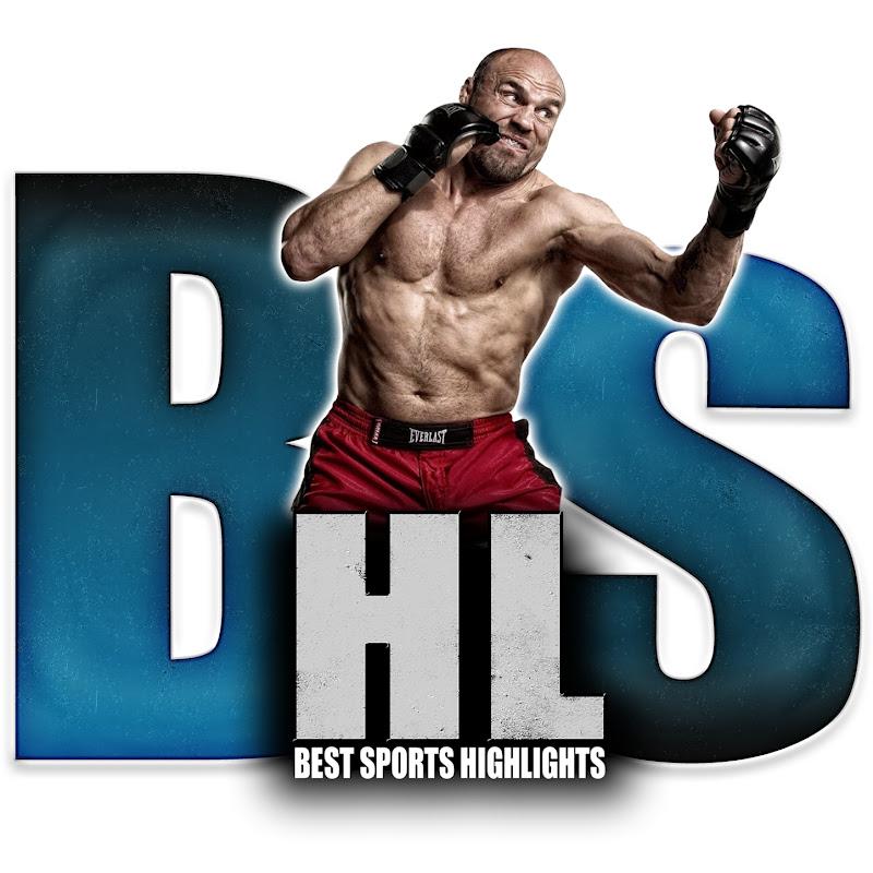 Best Sports Highlights
