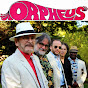 orpheusband