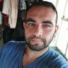 Mustafa Kırlı