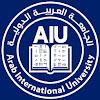 Arab International University