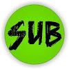 Sub Sweepa