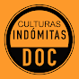 culturasindomitas