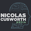 Nicolas Cusworth Media