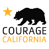 Courage Campaign