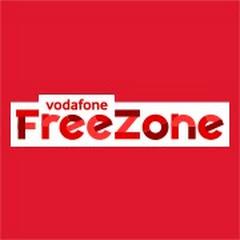 VFreeZone