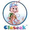 Claseek.com