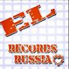 EL Records