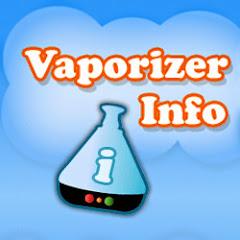 Vaporizer-info