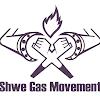 SGM ShweGasMovement
