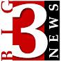 Big3News