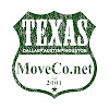 MoveCo.net LLC
