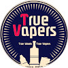 TrueVapers