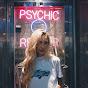 Kalyn Nicholson