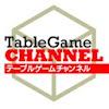 TableGameChannel