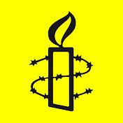 Amnesty International Deutschland