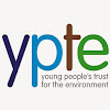 Young People's Trust for the Environment