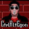 CtrlAltEgon