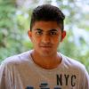 Jacob Rahul John