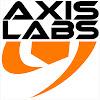axislabs
