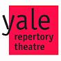 YaleRepertoryTheatre