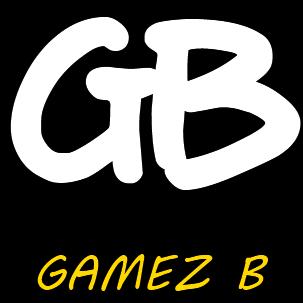 Gamez B