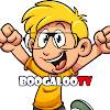 BoogalooTV