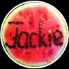 Jackie Y