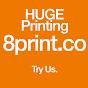 ExpositionPrinting.com - Web Offset Printing China Korea Los Angeles Singapore Hong Kong Mexico