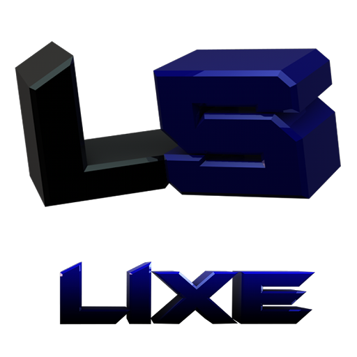 LiXeSniping