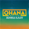 The Ohana Fest
