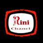 Rini Chanel