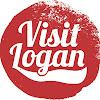 visitlogan