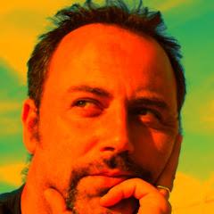 <b>Toni Marić</b> - photo