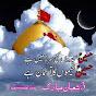 Ali Haq Da Imam Ya Ali (a.s) video