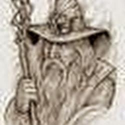 MrLimberk