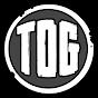 tearofgrace Youtube Channel