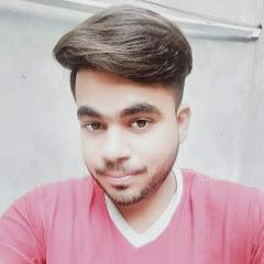 Cover Profil Athar Jawad