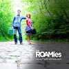 The ROAMies