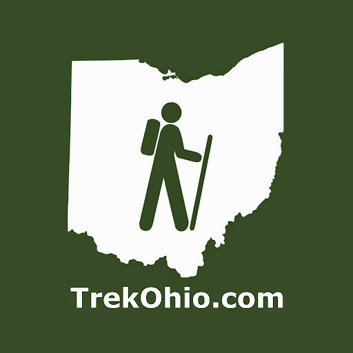 TrekOhio.com