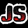 jckspacy